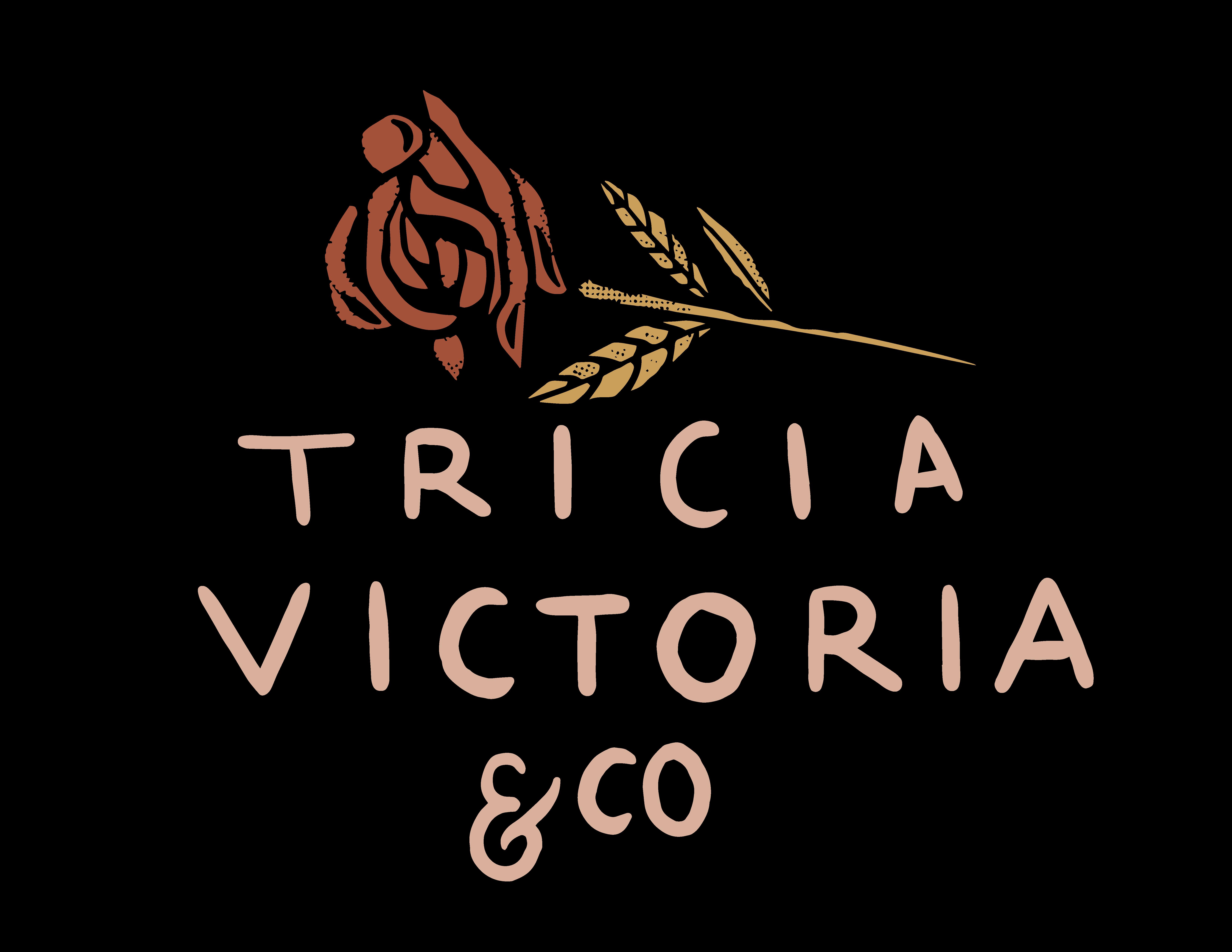 Tricia Victoria & Co.